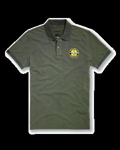 Joyride - Short-sleeved polo shirt