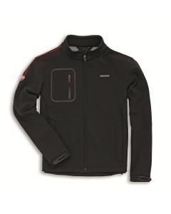 Ducati Windproof - Windproof jacket