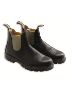 SCR 800 Blundstone - Boots