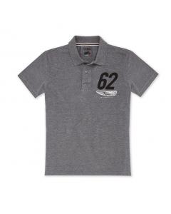 Mojave - Short-sleeved polo shirt