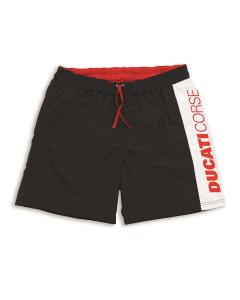 Ducati Corse - Swimsuit