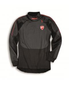 Strada 14 - Thermal t-shirt