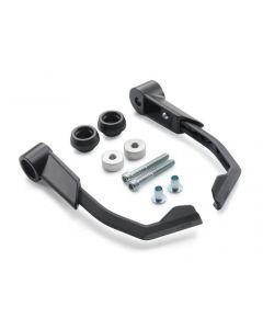 Brems- und Kupplungshebel-Schutzbügelkit