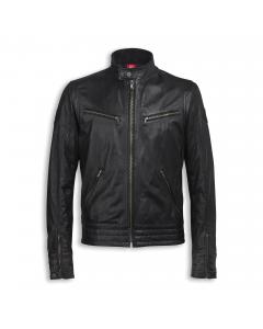 Vintage - Leather jacket