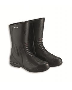 Strada 13 - Touring boots