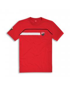 Ducati Corse Speed - T-shirt
