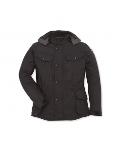 Desert Sled - Fabric jacket