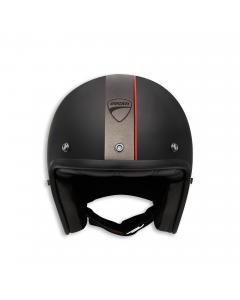 Merge USA - Open face helmet