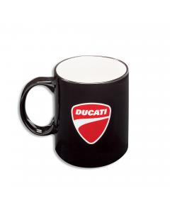 Ducati Becher