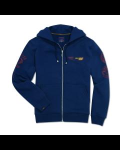 Utah Hooded - Hooded sweatshirt