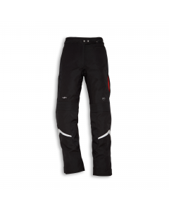 Tour V2 - Fabric trousers