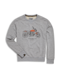 Sixty2 - Sweatshirt