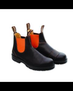Scr 399 Blundstone - Boots