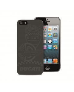 COVER I PHONE5 HISTORICAL