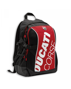 DC FREETIME BACKPACK