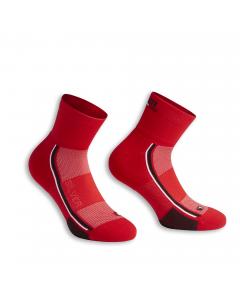 Comfort V2 - Tech socks