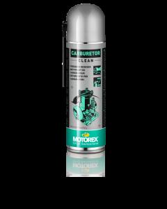 CARBURETOR CLEAN - 500 ml