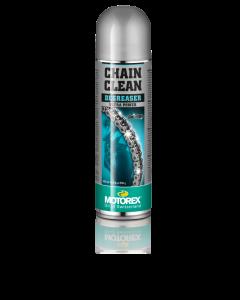 CHAIN CLEAN KETTENREINIGER - 500 ML