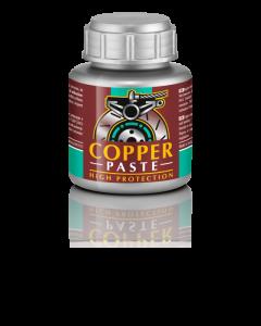 COPPER PASTE - 100g