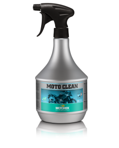 MOTO CLEAN - ZERSTÄUBER - 1 L
