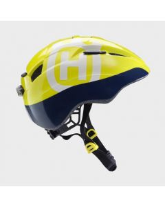 Training Bike Helmet