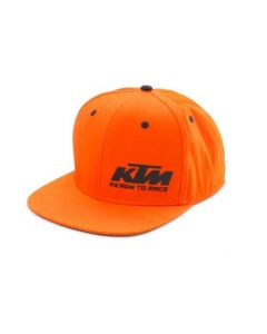 KTM-INT-PO-PW-CASUAL-2022