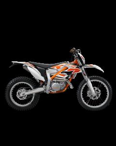 FREERIDE 250 R 2017