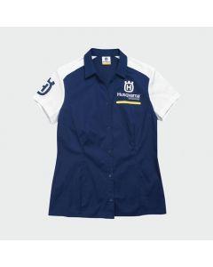 Women Replica Team Shirt