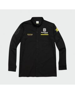 RS STYLE SHIRT