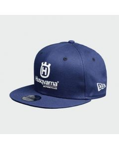 REPLICA TEAM KIDS CAP