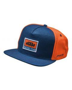 REPLICA TEAM CAP