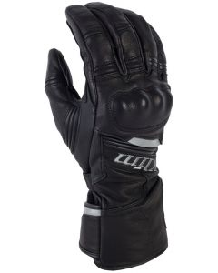 Quest Glove Long - Black