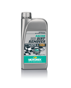 RACING BIO DIRT REMOVER - 800g