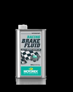 RACING BRAKE FLUID - 500ml
