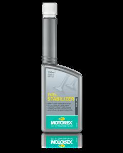 FUEL STABILIZER - 125 ml