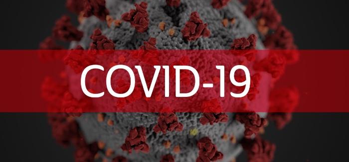 covid-info-small