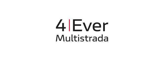 Multistrada-4-ever-Banner-Wide-663x249