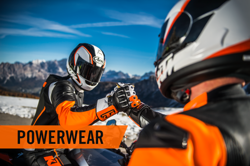 powerwear_1