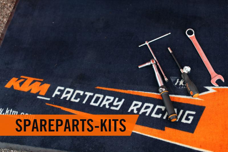 spareparts-kits_1
